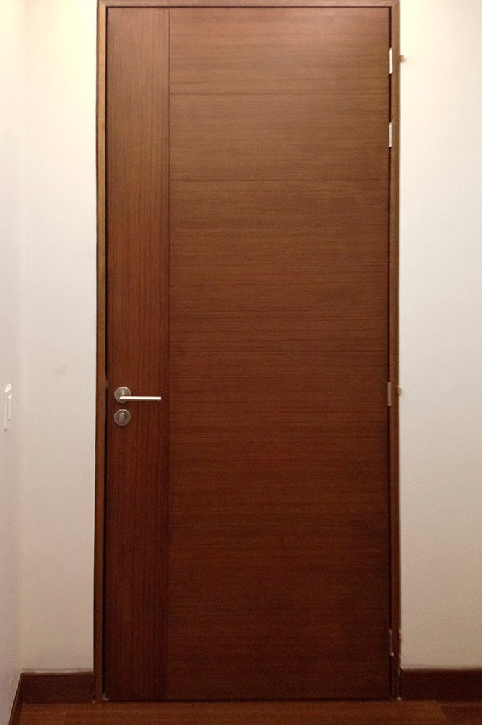 Grupo pasan - Precios puertas interiores ...